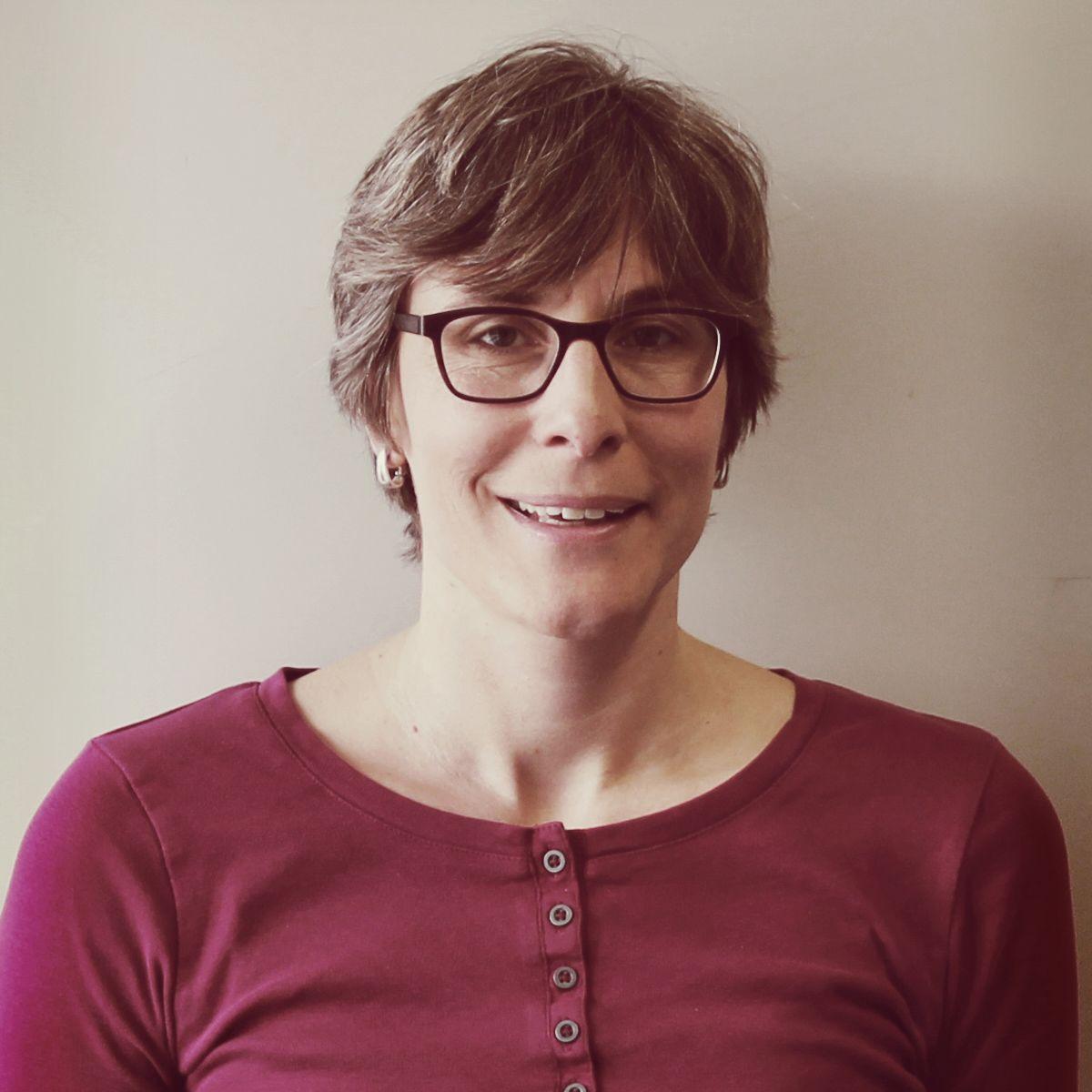 Stéphanie Giller